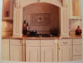 kitchen cabinet trim ideas kitchen cabinet door trim ideas the interior design