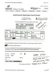 Brittany murphy death certificate patterico s pontifications 187 were