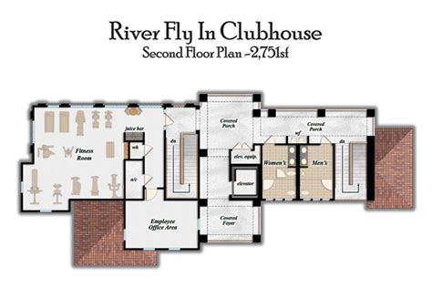 clubhouse floor plans terrific club house plans ideas best inspiration home