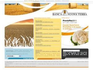 sedi findomestic roma banca della nuova terra roma banche a roma