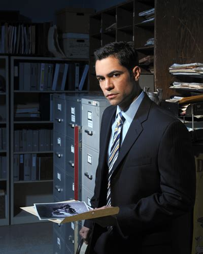 danny pino cold case pino danny cold case photo