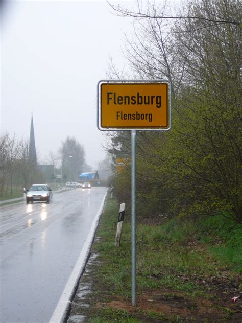 wann sind punkte in flensburg weg sind wir nicht alle ein wenig d 228 nisch der standardleitweg