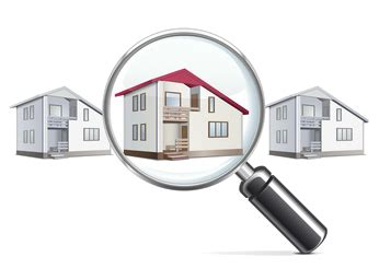 top 5 property portals to search for your