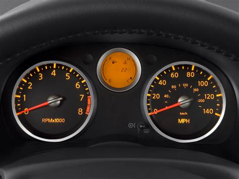 free download parts manuals 2007 nissan sentra instrument cluster 2007 nissan sentra reviews and rating motor trend