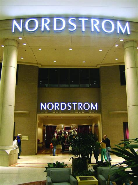 Nordstrom Rack Locations Chicago by Nordstrom Rack Adds 16th Chicago Area Store Chicago
