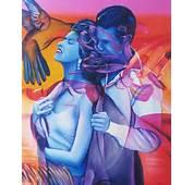 Download Paisajes Bodegones Surrealistas Hd Wallpaper Car Pictures