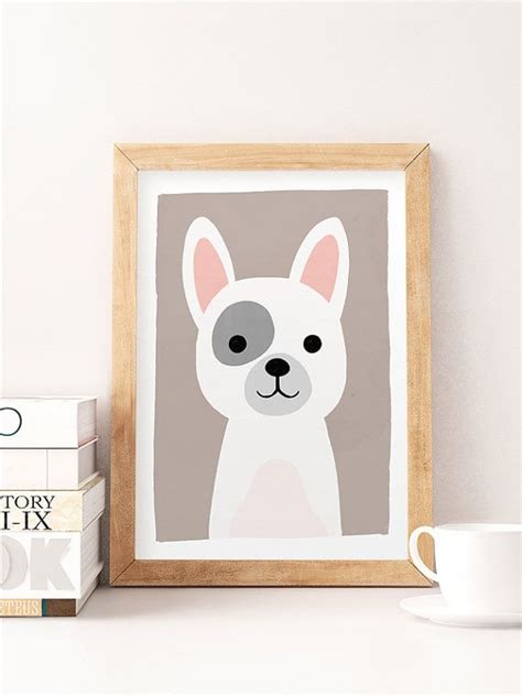 puppy nursery best 25 nursery ideas on puppy nursery prints and home decor