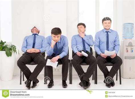 layout man jobs 1000 images about body language on pinterest body