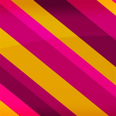 pink and yellow pink and yellow wallpaper wallpapersafari