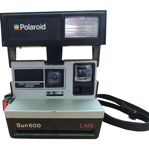 for polaroid 600 land polaroid 600 land from rubylane sold on ruby