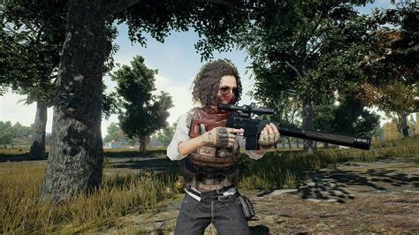 best fps pubg best fps settings to boost performance pc xbox one