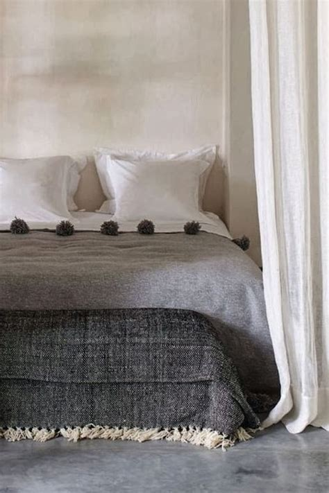 Besser Im Bett Werden