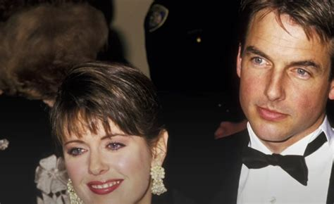 have ty or sean harmon done any acting mark harmon net worth wife age height wiki