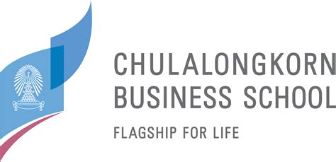 Mba Chula Program by Our Brand Cbs