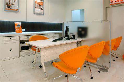 kroger customer service desk customer service desk hostgarcia