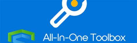 all in one apk all in one toolbox pro v7 2 3 1 apk otimizador e limpador