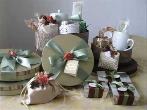 Wedding Blessing Philippines wedding favors philippines