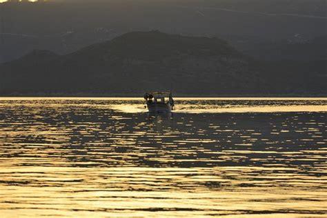 prezzi grecia hotel kastellorizo grecia prezzi 2018 e recensioni