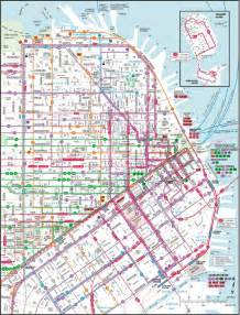 san francisco map detailed large san francisco maps for free and print high resolution and detailed maps