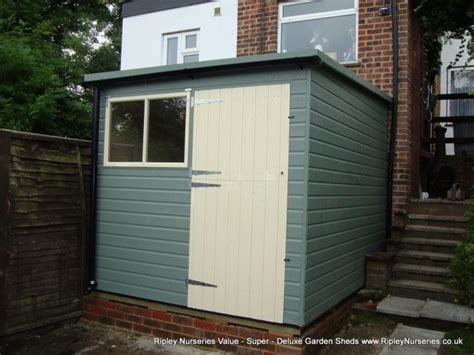 1000 images about ripley nurseries sheds garden