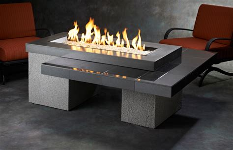 outdoor greatroom pit gas pits modern minneapolis by the outdoor