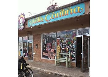 best tattoo shops in albuquerque 3 best shops in albuquerque nm threebestrated