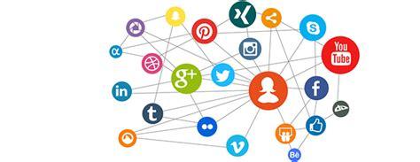 social media marketing cheap reseller hosting cpanel