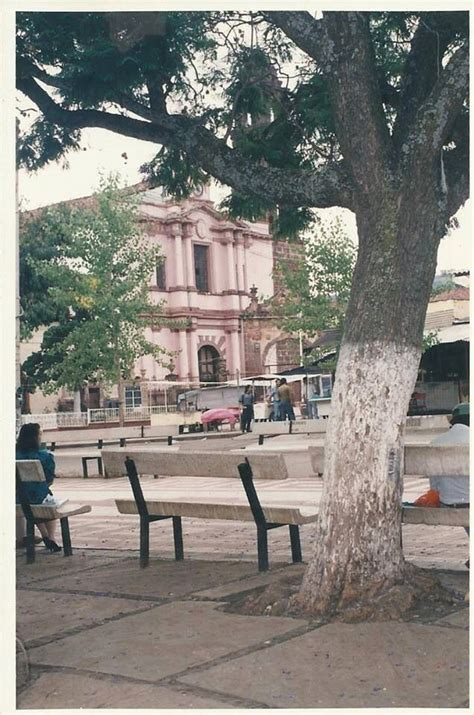 Mexico Search Engine Lindo Mexico Michoacan Search Engine At Search