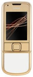 themes nokia 8800 gold arte nokia 8800 gold arte themes free download best mobile