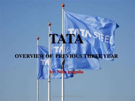 In Tata Steel Jamshedpur For Mba Freshers by Financial Position Of Tata Steel Stand Alone From 2011 2014
