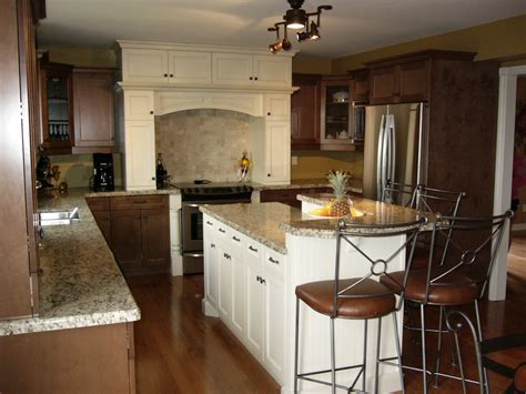 kitchen bathroom cabinets refacing kitchen cabinets