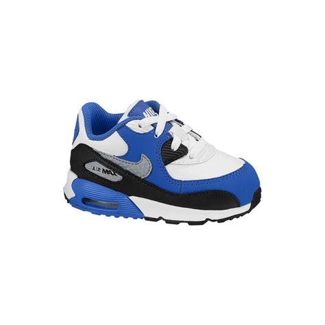 preschool nike air max 90 running shoes toddler nike air max 90 running shoes 28 images nike