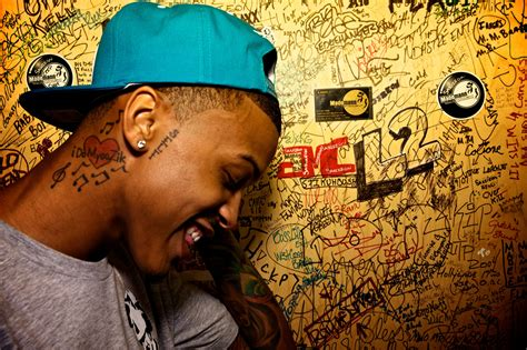 august alsina kissin on my tattoos download august alsina kissin on my tattoos