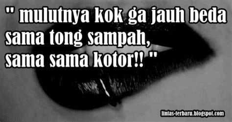 kata kata sindiran halus pedas the knownledge
