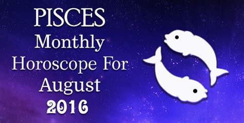 Pisces Monthly Horoscope by Today S List Of Football Predictions Betensured