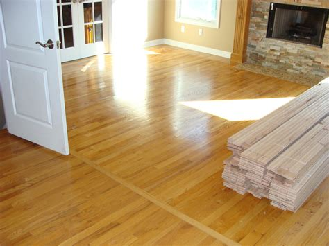 Totta Hardwoods   Hardwood Floors ? Bring the Outside Indoors