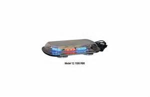 sho me led light bar able2 sho lineal led mini light bars single tier
