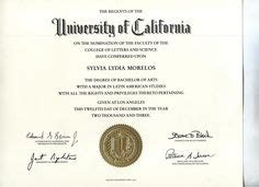 Accelerated Mba Programs In Southern California by Of California Irvine Degree Uc Irvine Degree
