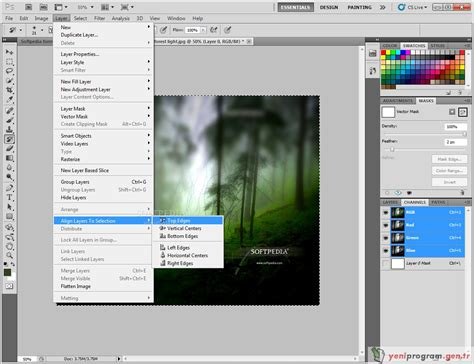 adobe photoshop free download full version greek adobe photoshop cs5 extended 12 0 3 portable edition