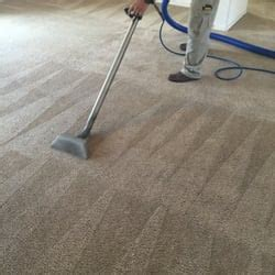 upholstery cleaning mesa az best carpet upholstery cleaning carpet cleaning mesa