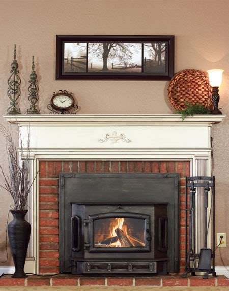 high valley stoves fireplace inserts