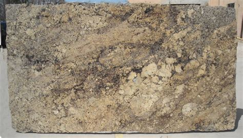 Sagebrush Granite Countertop by Sagebrush Granite European Granite Marble