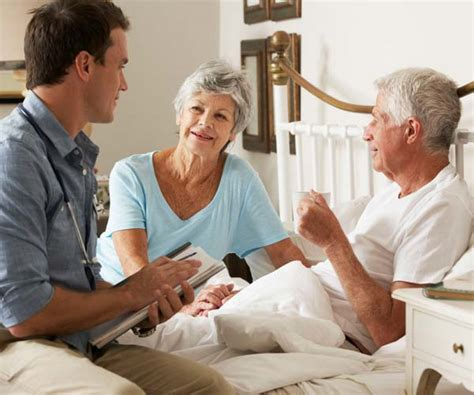 hospice care in new hshire home health hospice care