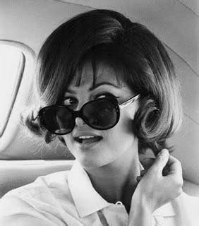 1960s hairstyles history in ireland 96 best images about 1960 hairstyles on pinterest bobs