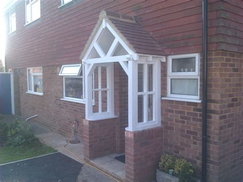 Dbg Building Solutions 100 Feedback Bricklayer Front Porch Building Plans Uk