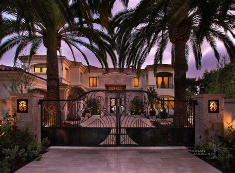 beautiful dream homes beautiful dream house mansion gorgeous home ideas