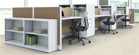 Arenson Office Furniture budget friendly arenson office furnishings
