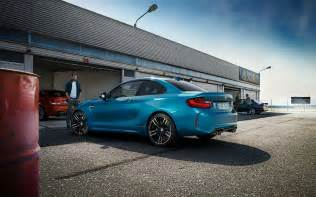Bmw M2 Wallpaper Get Your Bmw M2 Wallpapers Fresh Out The Oven Autoevolution