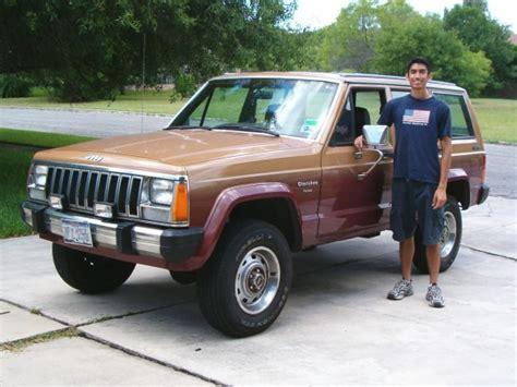 electric jeep conversion driveev com jeepev jeep cherokee ev conversion