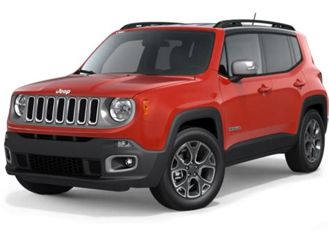 Jeep Specials Jeep Renegade Special Offers Near Atlanta Marietta